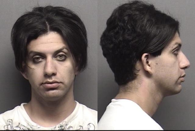 Name: Ascencio,Edgar Gomez       