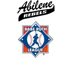 Rebels logo 2