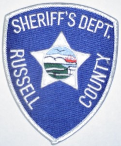 Salina man killed in Russell County accident