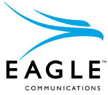 Career opportunity: Eagle Communications combination technician
