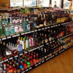 Barton Co. approves the Sunday sale of alcohol outside of city limits