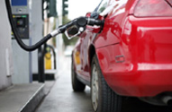 Kan. Senate bill would dramatically Increase your cost to fill up
