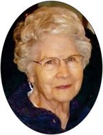 Obituaries 23 June, 2014