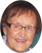 Obituaries 24 June, 2014