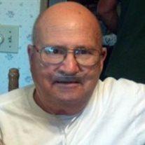Obituary 02 June, 2014