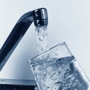 Ottawa County To Provide Water to Howison Heights District
