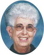 Obituary 17 June, 2014
