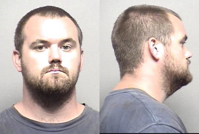 Name: Kirby,Kyle Quaid       Charges	: Driving While Suspended	500.00 Speeding; maximum limits