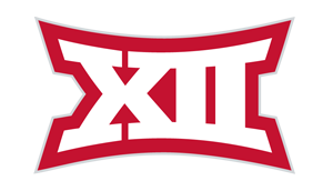 Playoff Boss: Big 12 Smart to Hold Off On Adding Title Game