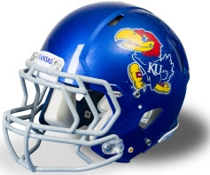 KU Helmet