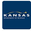 Kan. July revenue receipts beat estimates by $1.6M