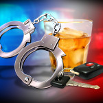 Sheriff's Office To Conduct Sobriety Checkpoint