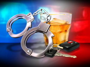 Sheriff's Office To Conduct DUI Checkpoint