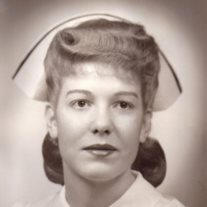 joan--hickert-coady-obituary