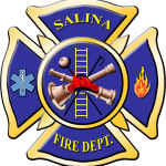 salina fire department