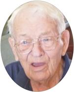Obituaries 02 July, 2014
