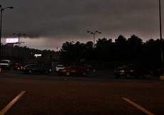 Screen-Shot-2014-08-29-at-5.25.56-AM.png