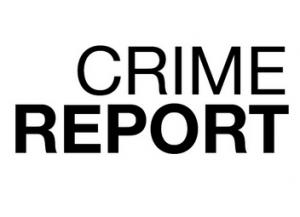 crime-report3