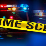Police: Man, woman found shot to death in Kansas home