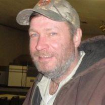 jerry-alkire-obituary