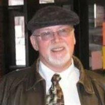 john-kromer-obituary