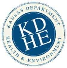 Kansas issues revised fish consumption advisories