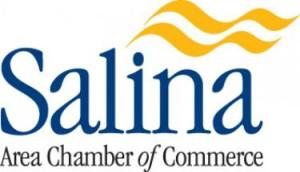 salina chamber of commerce