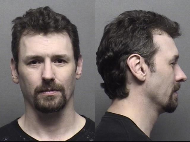 Name: Dahl,Robert Eric           Charges	: Driving under influence of alcohol or drugs Unknown severity