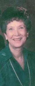 Obituary 06 September, 2014