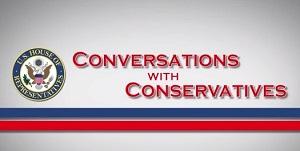 Conversations-logo.jpg