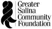 Greater Salina Community Foundaiton