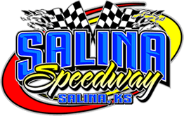 Salina Speedway Canceled for Friday, July 10th