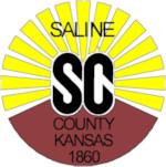 SalineCountyLogo