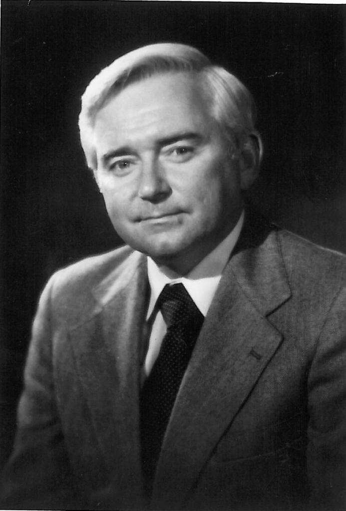 Charlie E. Stevens, Jr.