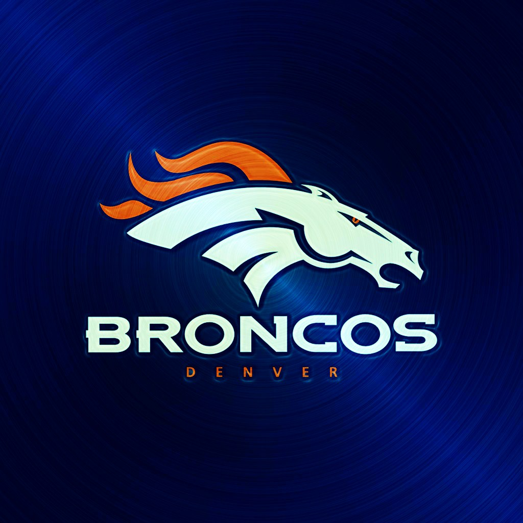 New Broncos Incentive For Great Play Nice Parking