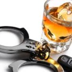 Kansas man jailed a 4th time for alleged felony DUI