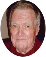 Obituaries 18 September, 2014