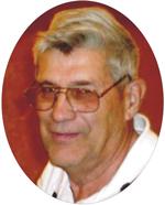 Obituaries 20 September, 2014