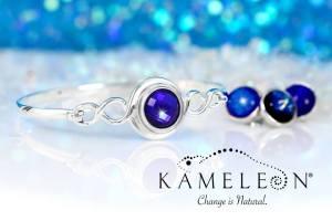 kameon bracelet
