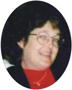Obituary 04 September, 2014