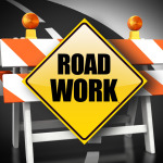 Quincy Street Repairs Begin Tuesday