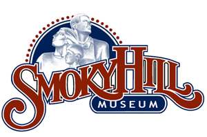 smoky hill museum