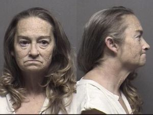 Name: Boyd,Teresa Lynne	 Charges	:	  DUI; 3rd conviction in 10yrs; blood or breath .08 >