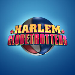 Harlem Globetrotters coming to Salina in February
