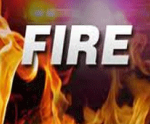 1 hospitalized, Kansas house fire under investigation