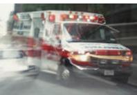 Emergency KHP