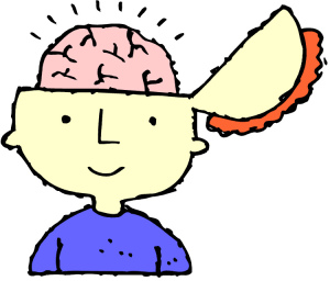 brain-work-child