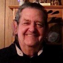 jerry--davis-obituary