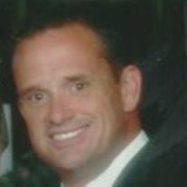 kevin-carter-obituary (1)