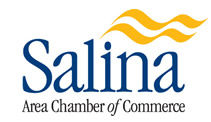Salina Business Hall of Fame inductions Wednesday October 15th